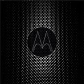 Motorola Moto Theme Wallpaper
