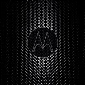 app motorola moto theme wallpaper apk for windows phone