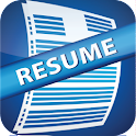Resume App Pro logo