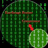 Easy Image Resizer/Compressor