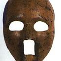 PUCKast logo