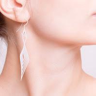 earring_F