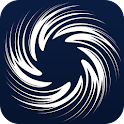 SWIRL In-Store Explorer icon