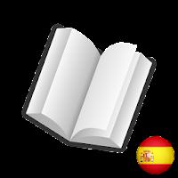 JW.org Podcast (español) 4.0