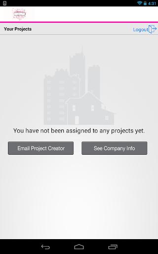 【免費商業App】Third Generation Builder-APP點子