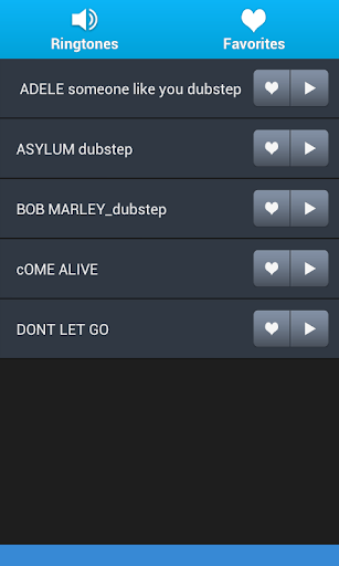 玩音樂App|Dubstep Ringtones免費|APP試玩