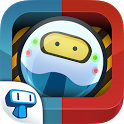 RopeBot Lite - Bot Game icon