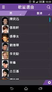 Samsung App Profile: Remote App