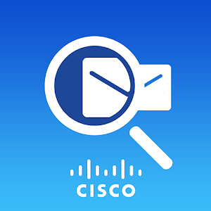 Cisco Packet Tracer Mobile APK