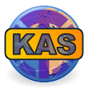 Kassel Offline City Map icon