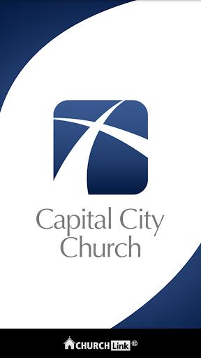 Capital City Church