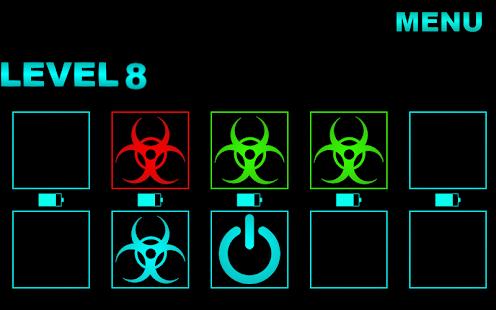 Danger-icon-game 9