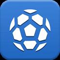 Gothia Cup icon