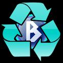 ReMedia logo