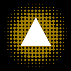 Summit Bank(OR) Mobile Banking icon
