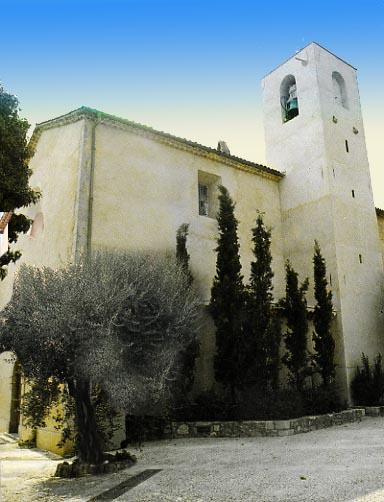 photo de Eglise Saint Roch