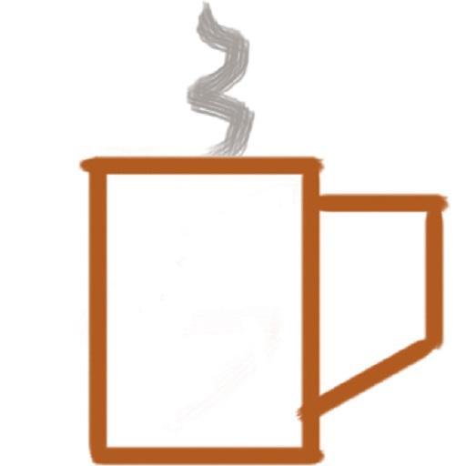 Coffee4Fuel 娛樂 App LOGO-APP試玩