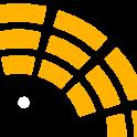 Circlenoid icon