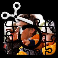 Cut My Puzzle (photo jigsaw) 2.62