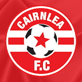Cairnlea Football Club