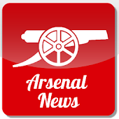 Arsenal News
