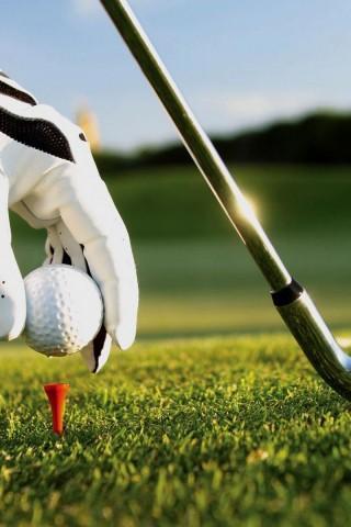 免費下載運動APP|Mizuno Golf app開箱文|APP開箱王