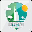 Dubai Parks.. file APK for Gaming PC/PS3/PS4 Smart TV