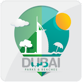 Dubai Parks & Beaches