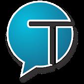 Transfer Teria