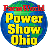 43rd Annual Power Show Ohio