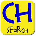 Calvin & Hobbes Search Engine