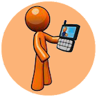 Leave Application 1.0 icon