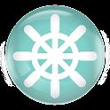iGulf Coast Club icon