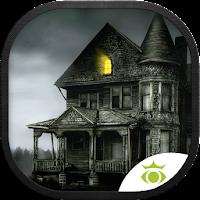 House - Escape 1.9.4