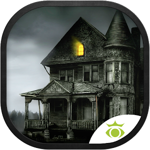 House – Escape for PC and MAC