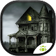 House - Escape v1.9