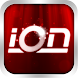 Ion Racer icon
