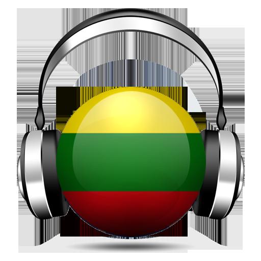 Lietuvos radijas Lithuanian