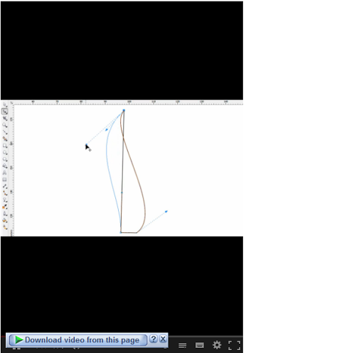 download corel draw tutorial google play softwares. Black Bedroom Furniture Sets. Home Design Ideas