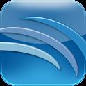 CCC ONE logo