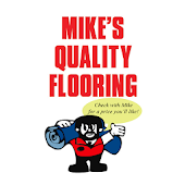 Mike's Quality Flooring