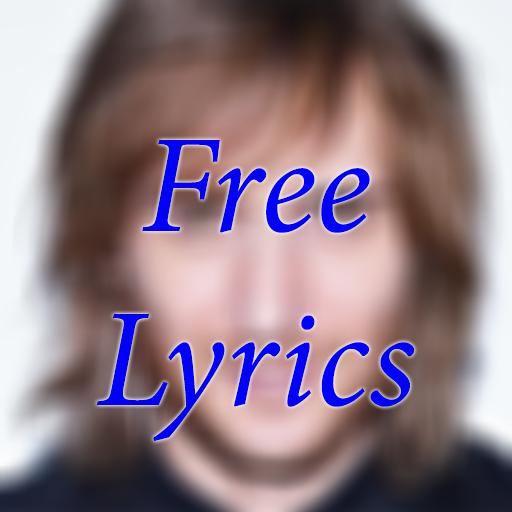 DAVID GUETTA FREE LYRICS