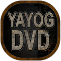 Mark Lauren's Advanced DVD icon