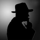 AudioNoir icon