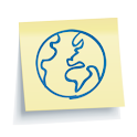 Web Snapshots logo