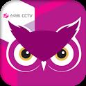 LG U+ 스마트 CCTV icon