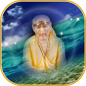 Sai Baba LiveWall and Mantra