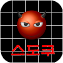 DevilSudoku icon