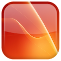 Wave Z2 Live Wallpaper icon