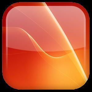 Wave Z2 Live Wallpaper 1 0 6 APK Download - Wasabi